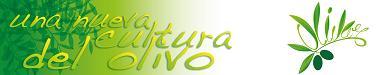 Olivar Cultura