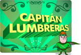 Capitán Lumbreras